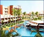 Excellence Playa Mujeres Adults Only *desde MXN $13,850