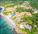 Hotel Grand Palladium Resort *desde MXN $4,173