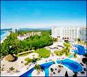 Dreams Villamagna Resort *desde MXN $6,500