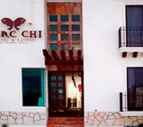 Chac Chi Hotel and Suites *desde MXN $1,653 + Vuelo