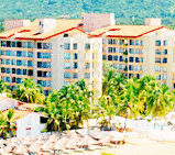 Fontan Beach Resort *desde MXN $3,217