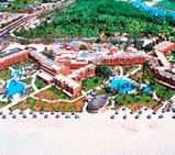 Holiday Inn Resort *desde MXN $4,876 + Vuelo